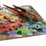 stockvault-artistic-palette126329