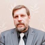 Piotr Mówiński, fot. ps