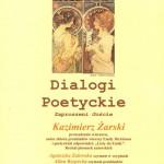 VII_Dialogi_Poetyckie