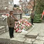 Święto Niepodległości Tuchola 2012-62