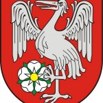 Herb Gmina Kęsowo
