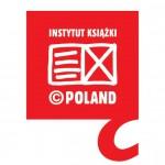 Instytut Książki logo