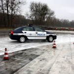 Polcja na Kartodromie 2012 1