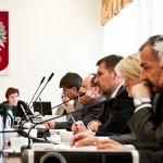 Rada Powiatu 2