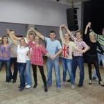 kurs tańca Śliwice 3