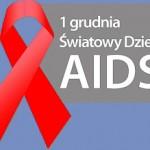 Światowy Dzień AIDS-4