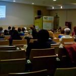Konferencja dla matematyków-1