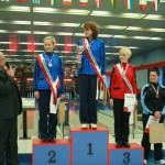 Mistrzostwa Polski w Kręglarstwie Klasycznym Tomaszów 2012 4