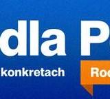 Plan dla Polski PO 2012