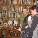 lekcja tradycji bozonarodzeniowych GBP Cekcyn 2012 5