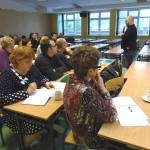 szkolenie przemoc w rodzinie Tuchola 2012 1