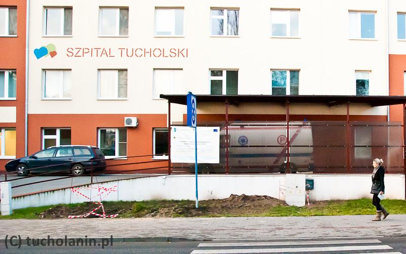 szpital tuchola-1