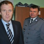 viceminister w KPP Tuchola 2012_04