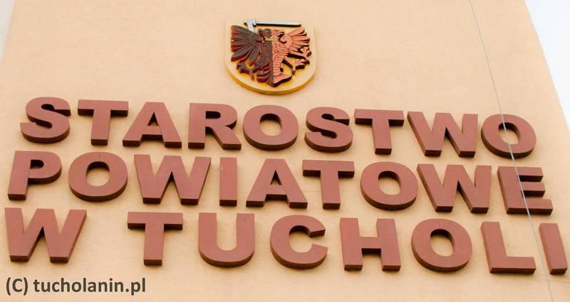 Starostwo Powiatowe-1