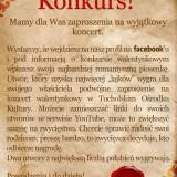 konkurs-walentynki 2013