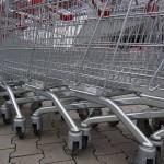 sklep wózki 2