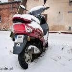 skuter-2