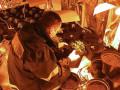 konopie Cekcyn 02.2013 4-1