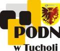 PODN powiatowy osrodek doskonalenia nauczycieli logo