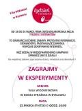 Tydzień z internetem Bysław 03.2013