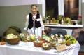Wielkanocny Konkurs Kulinarny Śliwice 03.2013 3