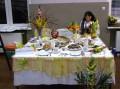 Wielkanocny Konkurs Kulinarny Śliwice 03.2013 4
