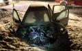 krzywe wypadek 08.03.2013 1