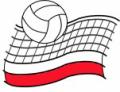 logo_siatka