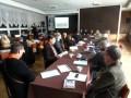 spotkanie  dla przedsiębiorców TOK Tuchola 03.2013 3