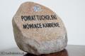 Mówiące kamienie 19.04.2013-1
