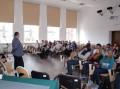 Przemoc w internecie KWP Bydgoszcz ZSLiA 04.2013 2
