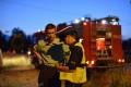 Śmiertelny wypadek Śliwice 22.06.2013 - Ogólnopolska Noc Profilaktyki-4.jpg