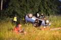 Śmiertelny wypadek Śliwice 22.06.2013 - Ogólnopolska Noc Profilaktyki-7.jpg