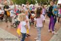 Dzień Dziecka Rynek Tuchola 01.06.2013-3-2