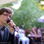 KUŹNIA Koncert Andrzej ANE Chrzanowski 22.06.2013-6