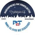 Naklejka_Ogólnopolska Noc Profilaktyki-page-001.jpg
