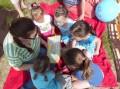 W 80 baśni dookoła świata - piknik 06.2013 2.jpg