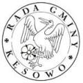 rada gminy Kęsowo
