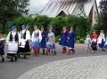 teatr_obrzedowe Gostycyn 06.2013