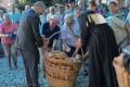 Święto św. Małgorzaty Tuchola 20.07.2013-8