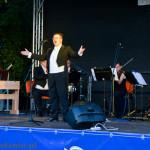 Dni Borów Tucholskich 2013 otwarcie 7.07.2013-11