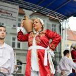 Folklor Rynek Tuchola 4.07.2013-28