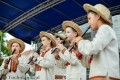 Folklor Rynek Tuchola 4.07.2013-34