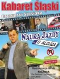 Grzegorz Stasiak Kuźnia Tuchola 13.07.2013 r