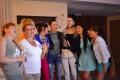Karaoke 'Kuźnia Talentów' 5.07.2013-6