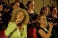 Koncert A. Majewska W. Korcz Tuchola 14.07.2013-3
