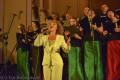 Koncert A. Majewska W. Korcz Tuchola 14.07.2013-9