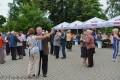 Powiatowy Piknik Emerytów 13.07.2013-1