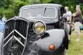 Samochody Zabytkowe Tuchola 14.07.2013-9