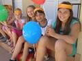 To i owo - wakacje rowerowe i cyrkowe GOK Śliwice 07.2013 1